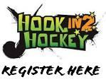hook in2 hockey rego